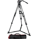 Manfrotto 526/545GBK